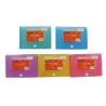 China Card File (P9025) wholesale