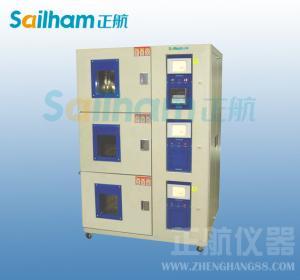 China Vacuum chamber wholesale