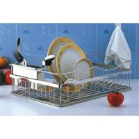 China Kitchen rack wholesale