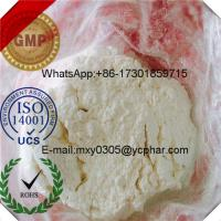 Norethisterone Enanthate 3836-23-5  White Powder Norethindrone Enanthate
