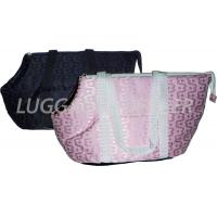 China Pet Cat Dog Carrier Travel Tote Shoulder Soft Bag Purse BLACK PINK Puppy Small wholesale