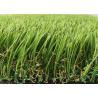 Garden Decorative Outdoor Artificial Grass
