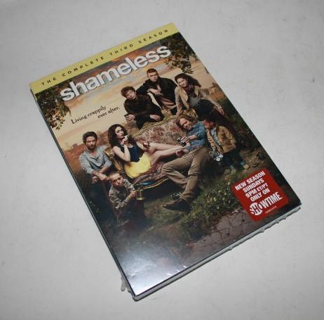 Cheap dvd movie