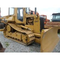 China Caterpillar D5H bulldozer original japan wholesale