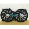 China Ventilateurs de radiateur des véhicules à moteur de moteur électrique pour la tension de Murano/Sentra 12 wholesale
