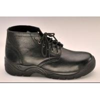 Safety Shoes Boots (ABP1-5013)