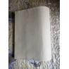 China fuji SFA 238 56B7504933 (Belt) for dryer rack made in China wholesale