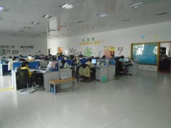 TOPATOM International Co.,LTD