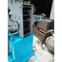 Buy cheap Soft Wire Spiral Spring Making Machine from wholesalers