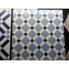 China Wear - Resistant Decorative Ceramic Tile / Ceramic Kitchen Floor Tiles wholesale