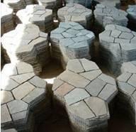 China random stone,paving stone, flagstone,natural stone,natural slate,china slate wholesale