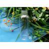 China 100ml Plastic Cosmetic Bottles wholesale