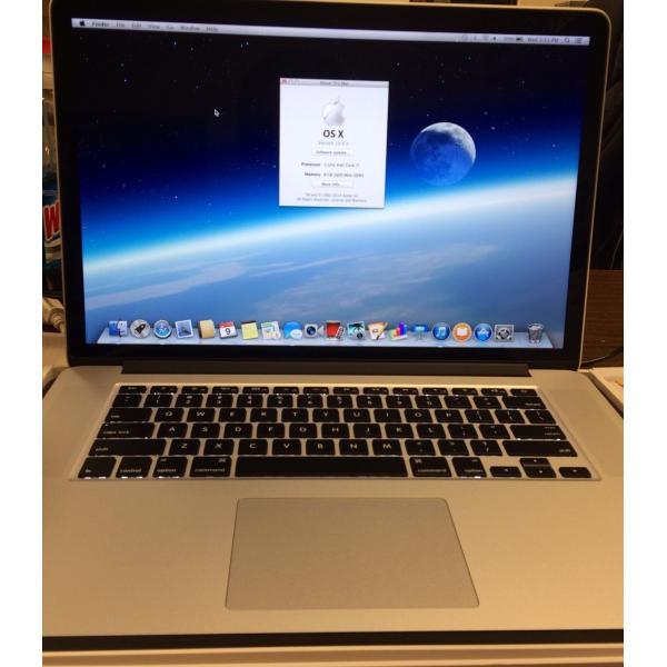 15 macbook pro 2016 macbook pro 15 macbookpro 2016 15 macbookpro13 15 macbook pro 15. Black Bedroom Furniture Sets. Home Design Ideas