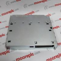 China 3183062381     I/O Base Module  3183062381 *IN STOCK WITH GOOD PRICE* wholesale