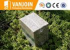 Fast Construction Concrete EPS Wall Sandwich Panel High Density Lightweight