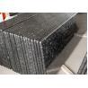 """China Norway Blue Pearl Granite Bathroom Countertop , Custom Granite Table Tops 25""""X22"""" wholesale"""