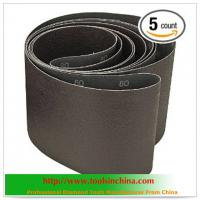 China abrasion resistant conveyor belt wholesale