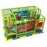 China Play Centre Vs1-110319-15A-15 wholesale
