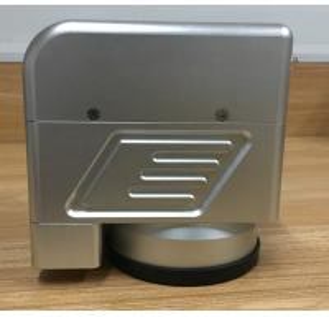 Buy cheap sinal análogo do varredor do galvo do laser de 12mm para a máquina de gravura do from wholesalers