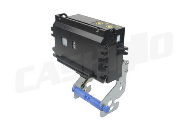 Quality Fast Printing 12V Kiosk Label Printer , Kiosk Receipt Printer For Healthcare Device for sale