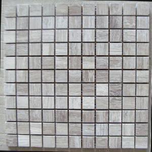 China Meshed Mosaic Tile wholesale