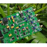 China HF13.56Mhz RFID Reader Module ISO15693 Multiple Protocol Rfid Modules RFID Four Channels Long Range wholesale