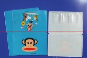 Quality card holder for sale