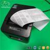 China entry slip receipt paper rolls cash register paper 57mm black image wholesale