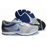 China Skechers Style Running Size 15 Mens Athletic Shoes for Flat Feet With OEM Service wholesale