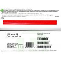 China Windows 10 OEM Software DVD With COA package Original Microsoft OEM Software Buy HQ Windows on sale