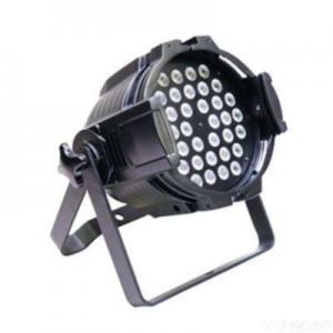 China Led Par Light wholesale