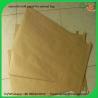 Buy cheap BMPAPER Virgin Kraft Liner Paper/Klb Board for Package from wholesalers