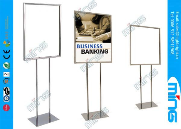 Wall Sign Holder Images