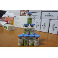 Legal Somatropin Human Growth Hormone , human interferon alpha 2b For Losing Cellulite