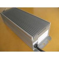 China Sell Electronic Ballast For 1000w HPS / MH Lamp on sale