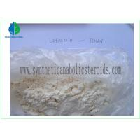 China Letrozole Powder Anabolic Oral Steroids wholesale