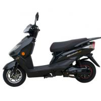 China 50km/H 1000W 60V Adult Electric Scooter With LCD Display wholesale