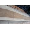 China Birch Wood Veneer Sheets wholesale