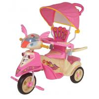 Custom Trikes For Sale Images