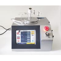 China Skin Care Multifunction Beauty Machine 4 In 1 980nm Diode Laser Machine wholesale