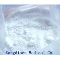 Estrogen Steroid Hormone 7-Ketodehydroepiandrosterone 7-keto-DHEA 7-oxoprasterone