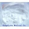 China Estrogen Steroid Hormone 7-Ketodehydroepiandrosterone 7-keto-DHEA 7-oxoprasterone wholesale