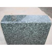 China Forest Green Granite  G612 wholesale