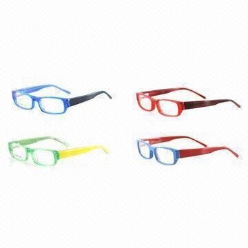 eyewear outlet oakley  eyeglasses eyewear