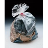 China Medical disposable plastic water soluble laundry bag wholesale