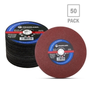 China Flat Cut Off Saw 14 Inch 355mm Metal Cutting Disc wholesale