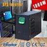 China Inversor de baixa frequência AN1K8 da C.C. UPS de Prostar 1800W 48V wholesale