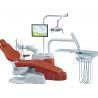 China Integral Dental Unit(899) wholesale