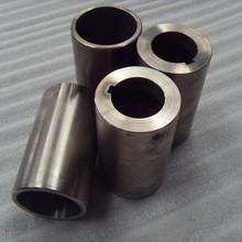 China OEM ODM titanium pump shaft sleeve wholesale