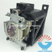 China 5J.05Q01.001 Module Benq Projector Lamp Replacement For  W20000  W5000 on sale